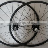 synergy bike wheels 20mm carbon bike wheels track bike full carbon wheelset 700c bicycle carbon fixed wheels
