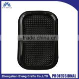 Promotional items custom car non slip gel pad                                                                         Quality Choice                                                     Most Popular