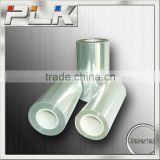 high clear screen protector film roll for mobile phone, lcd touch model from manufacturer direct supply