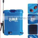 agricultural 12v water pump16L pest control equipment