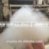 Hot Selling Combed Mongolian Cashmere