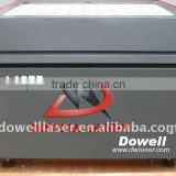DW-1280 laser cutting machine