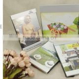 Aluminum Photo Frame/logo printing promotional aluminum photo frame