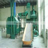 2015 china commercial electric insulation copper wire machine