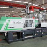 PET bottle preform injection molding machine