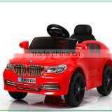 A new outdoor small light weight baby car ,three funtions in one car, Push baby car,walk car ,