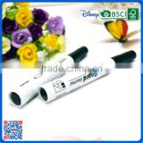 2016 wholesale permanent whiteboard marker for high school