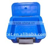 SCC New color insulated carrier, food carrier, carrier by OEM service