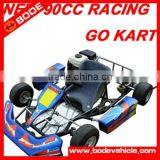 Four Stroke Go kart Road Buggy Off Road Go cart toy