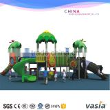 Wenzhou product amusement park machines/park play equipment/outdoor sports&entertainment                                                                         Quality Choice