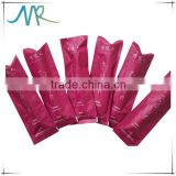 2016 Pure herbal extracts lubrication vagina shrinking tightening gel / vaginal tightening gel