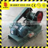 little capacity lab jaw crusher for sale