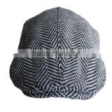 Cheap Mens Ivy Cap /Custom Made Ivy Cap