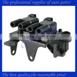 ZSE266 05071196AB 27301-02620 27301-02600 27301-02630 27301-22610 for hyundai atos ignition coil