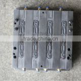 blowing mould, super glue mould, Cyanoacrylate Adhesive