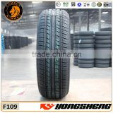 Roakding Good quality china passenger car tyre 235 75 15 from passenger car tire manufacturer