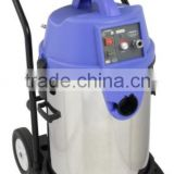WET AND DRY VACUUM CLEANER WITH QUICK COUPLER FOR PNEUMATIC TOOLS SYNCHRONOUS OPERATION (GS-6213E)