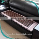 sleep health sofa mattresses