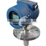 Beijing Sincerity DMF-Series Portable Density Meter