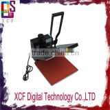 rhinestone transfer machine,good quality and low price rhinestone transfer machine