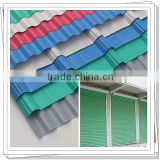 Roller shutter door material-prefabricated house steel material-Prepainted galvanized steel plate-anti-corrosive\weather ability