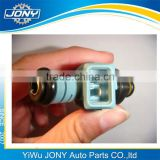 Sales car engine parts new fuel injector 0280150842/0280150846/0280150563 for MAZDA/OPEL