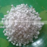 High quality agriculture grade potassium chloride/muriate of potash/MOP