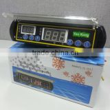 YK-285/SF-252 pid digital temperature controller/adjustable temperature controller/industrial temperature thermometer controller