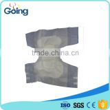 Clothlike adult diaper with velcro high quality personal care adult pad for old mem/wowen super dry good price nappy