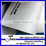 wholesale inkjet matte photo paper