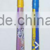 JUNIOR WOODEN AND COMPOSITE FIELD HOCKEY STICK