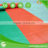 INQUIRY ABOUT Anti fatigue pvc flooring mat