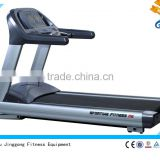 New CE Approved AC Commercial Treadmill/Cardio/Fitness /Gym equipment
