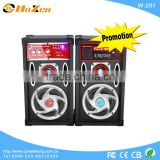 Supply all kinds of speaker woofer 5 inch,speaker bluetooth with fm,car audio speakers amplifier