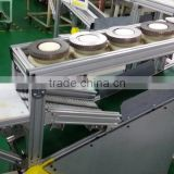Inquiry About Professional industrial mini belt conveyor, professional small belt conveyor,professional industrial small size belt conveyor