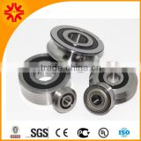 High Quality Forklift Mast Guide bearing 780415