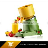 beautiful appearance Orange extractor/orange juicer machine/industrial juicers orange juice