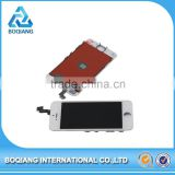 Professional Manufacturer 4.0 inch logic board screen for apple iphone 5s