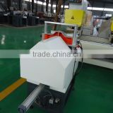 PVC Window Glass Glazing Bead Cutting Saw for window and door