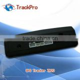 equipment from china for the small business cheapest gps tracking device gps motorcycle tracking