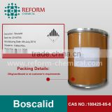 hot sale boscalid cas no.188425-85-6