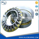 used cars for sale in germany professional bearing, 29244 thrust spherical roller ball bearing