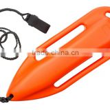 Lifeguard emergency marine water rescue equipment rescue can