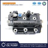 Best price profession factory forklift transmission valve HELI forklift parts TCM forklift spare parts