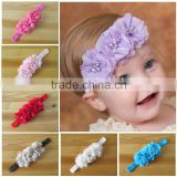 2014 Yiwu Aimee colorful strawberry elastic rubber hair band,small elastic hair band(AM-KH-21)