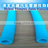 top quality customized latex rubber elastic tube