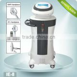 Super combination, Multi-function machine, Laser SHR IPL espil IPL hair removal