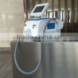 Italy water pump diode 808 laser / diode laser hair removal beauty salon equipment