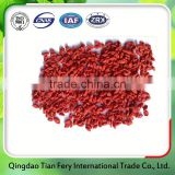 New Crop Natural Qinghai Goji Berries