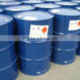 food grade ethyl acetate 141-78-6 from China